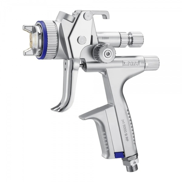 Pistol De Vopsit Sata Jet 5000 B Rp Duza 1.3 209718