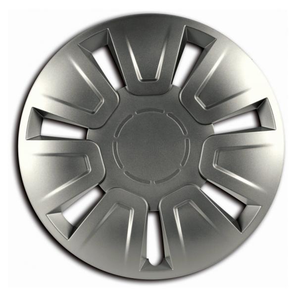 Set Capace Roti F.S R13 Carmax 35501961