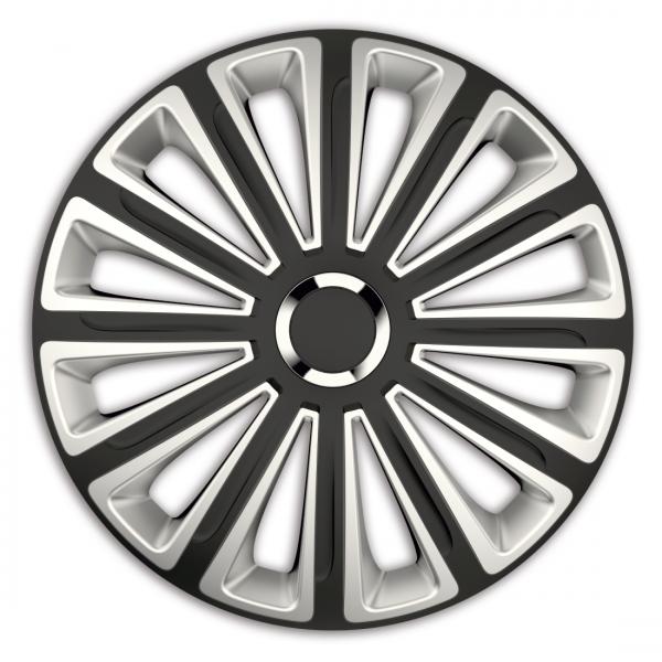 Capace R Trend R14 Carmax 35502386