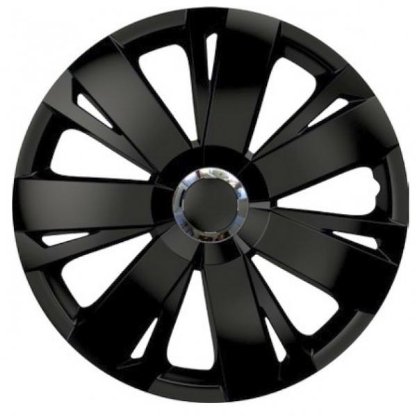 Capace Energy Carmax 35502389