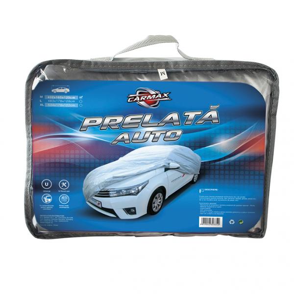 Prelata Auto Carmax 35502483