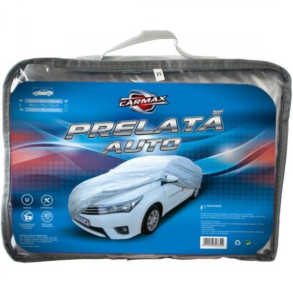 Prelata Auto L Carmax 35502482