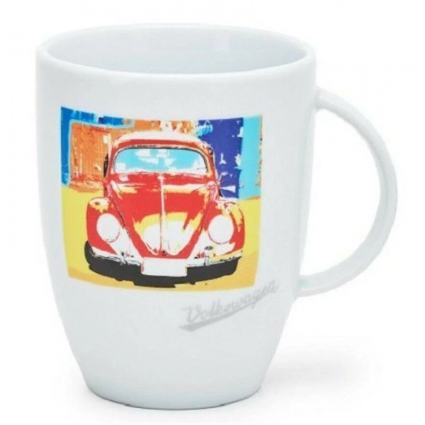 Cana Cafea Oe Volkswagen Classic Pop Art 311069601B