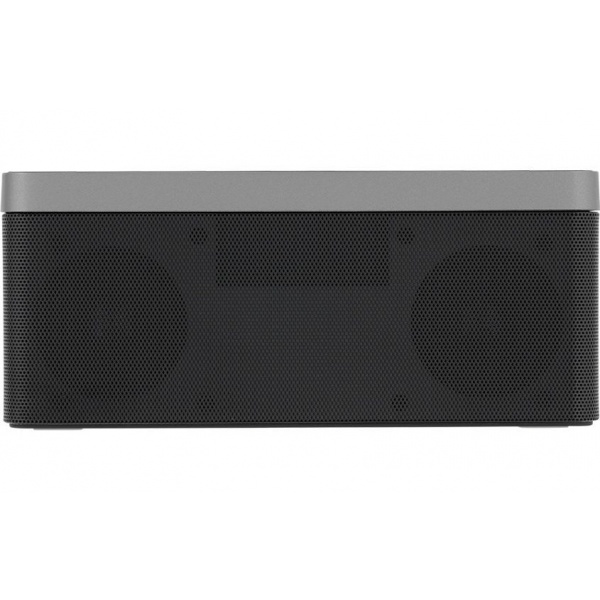 Tellur Boxa Portabila Bluetooth Electra 10W Negru 43501472