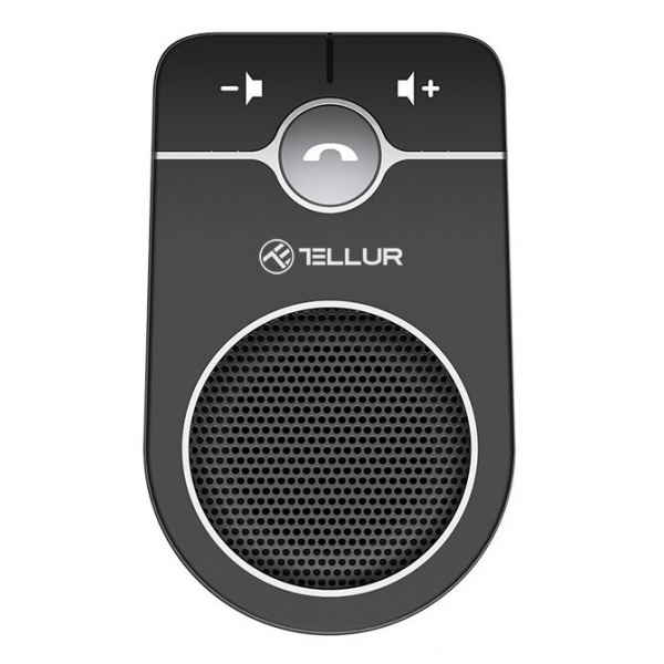 Tellur Car Kit Bluetooth CK-B1 43501720